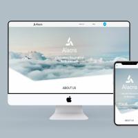 Alacris - Blockchain platform