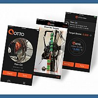 OTTO Tuning System