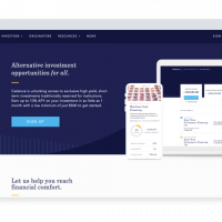 Cadence Application Design and Development