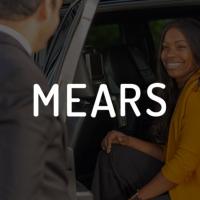Mears Transportation - Brand Identity & Website Design