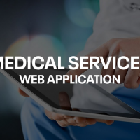 Medical Services Application Sees Over 1,000% Growth In Single Year