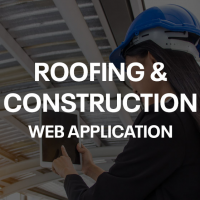 Roofing Company Minimizes Overhead, Automates Project Management