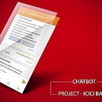 ICICI Bank Chatbot