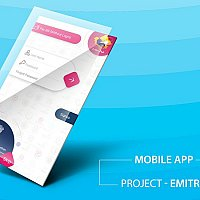 EMITRA App - Rajasthan Govt.