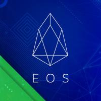 Blockchain Development for Game Trading Goods company