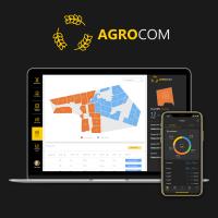 Agrocom BPM