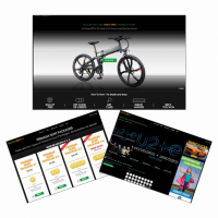 Treasure Hunt – Online Fun Activity Portal